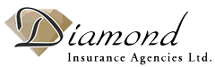 Diamond Insurance Agencies Ltd